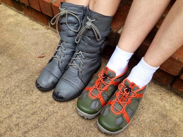 1stdayshoes-2014