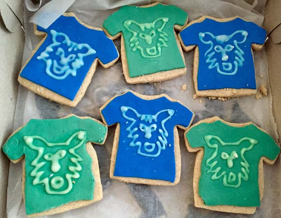 bobcat-cookies