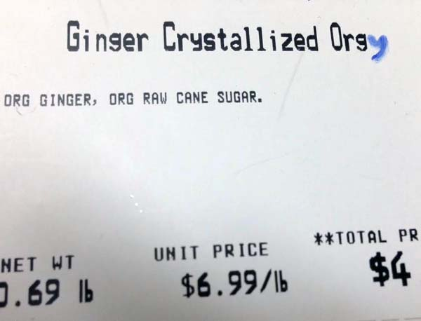 crystallized-ginger
