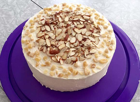 ginger-carrot-cake-full
