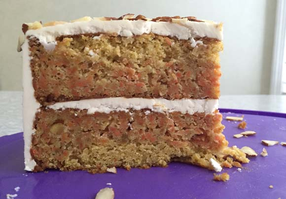 ginger-carrot-cake