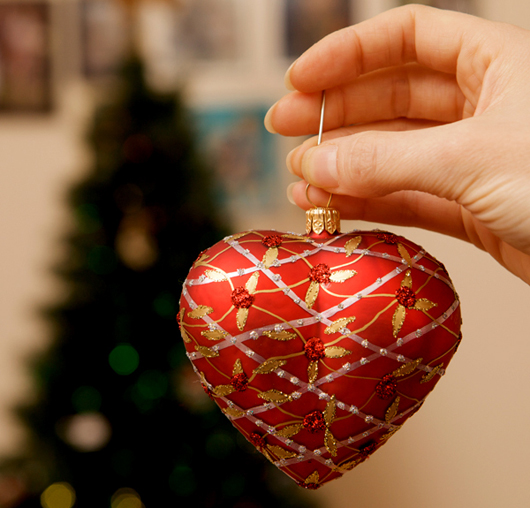 heart-ornament