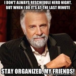 interesting-nerd-night