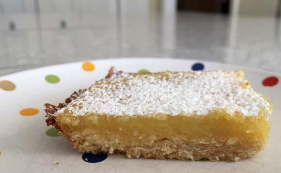 lemon-bar-plate