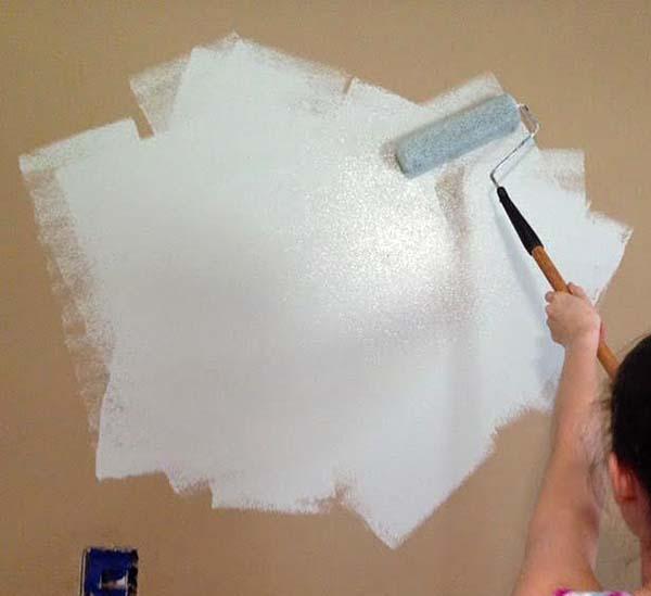 painting-begins