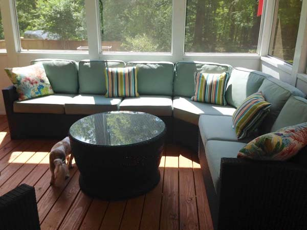 patio-sectional