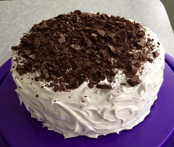 smores-cake-full