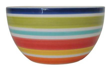 striped-bowl