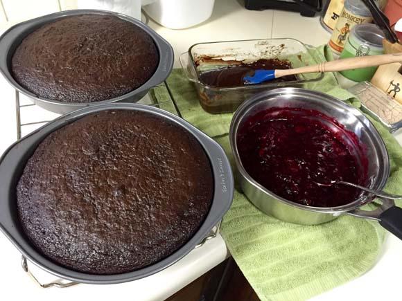 choc-berry-in-process